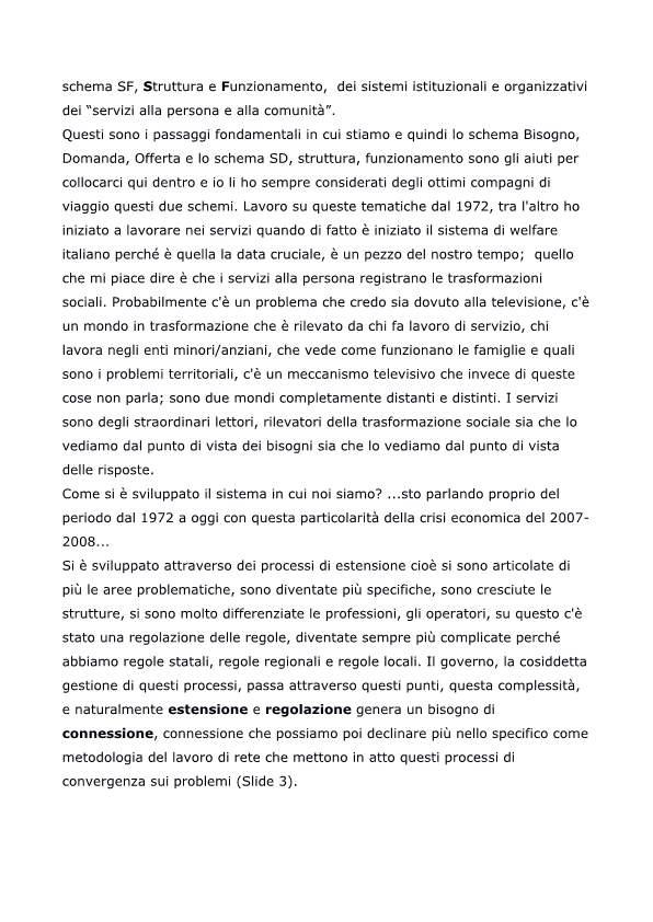 Paolo Ferrario Dalogo Istituzioni-p04
