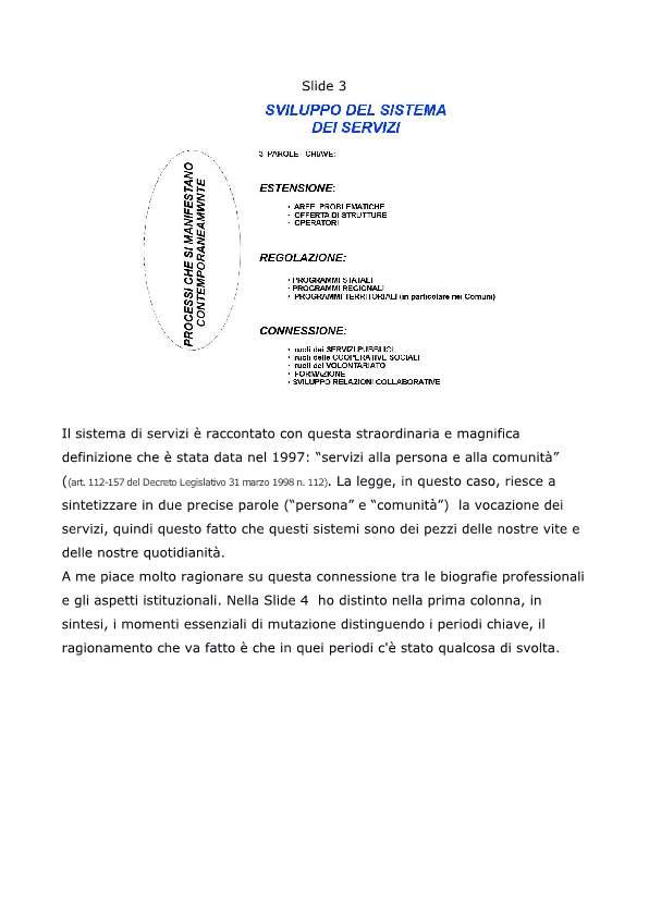 Paolo Ferrario Dalogo Istituzioni-p05