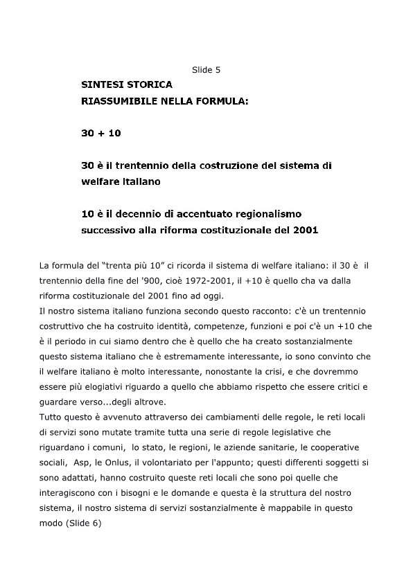 Paolo Ferrario Dalogo Istituzioni-p07
