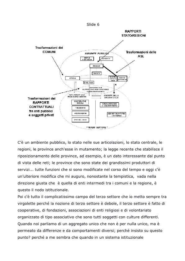 Paolo Ferrario Dalogo Istituzioni-p08