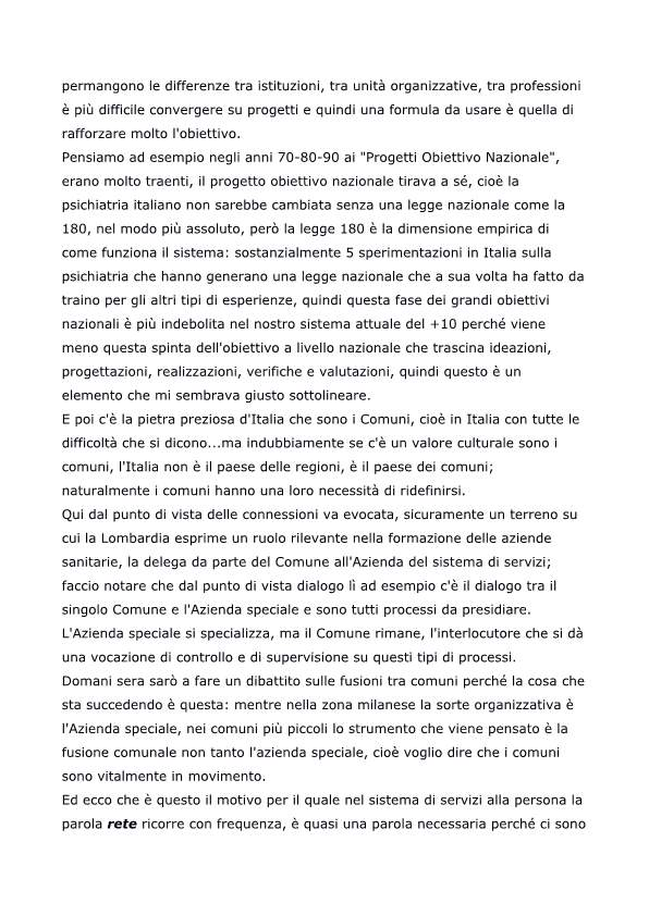 Paolo Ferrario Dalogo Istituzioni-p09