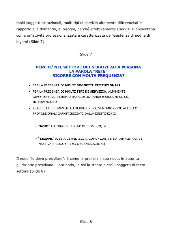 Paolo Ferrario Dalogo Istituzioni-p10