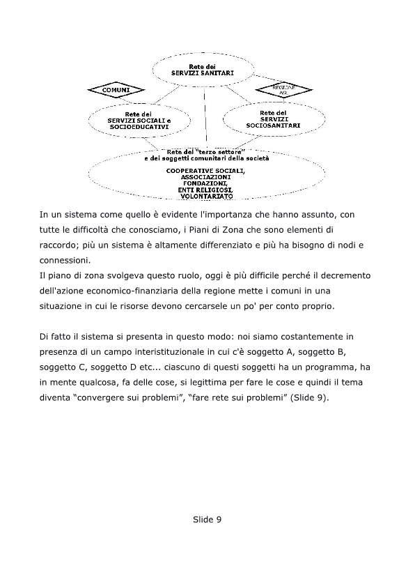 Paolo Ferrario Dalogo Istituzioni-p11