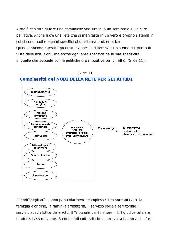 Paolo Ferrario Dalogo Istituzioni-p13