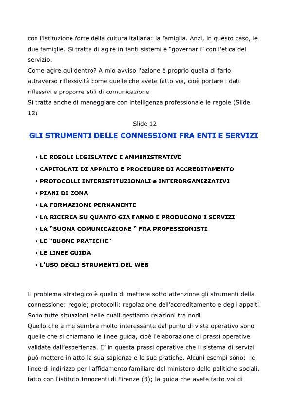 Paolo Ferrario Dalogo Istituzioni-p14