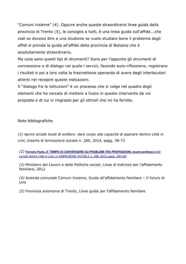 Paolo Ferrario Dalogo Istituzioni-p15