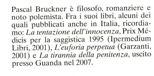 BRUCNER3454