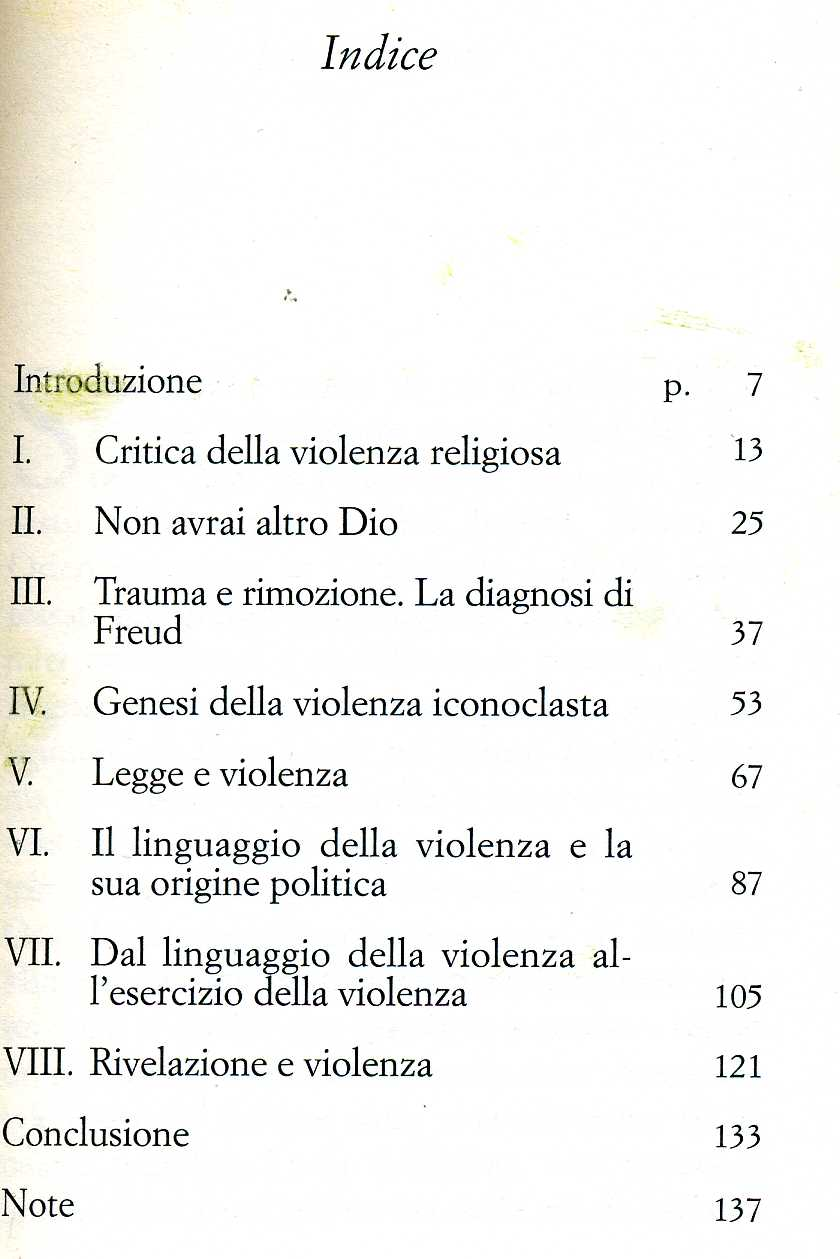 LIBRI - INDICI3424