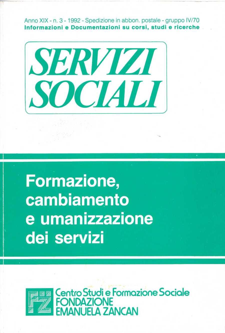 canevini3477