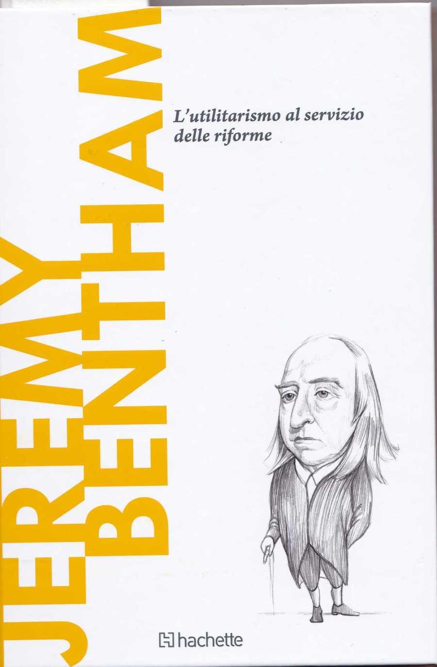 bentham3539
