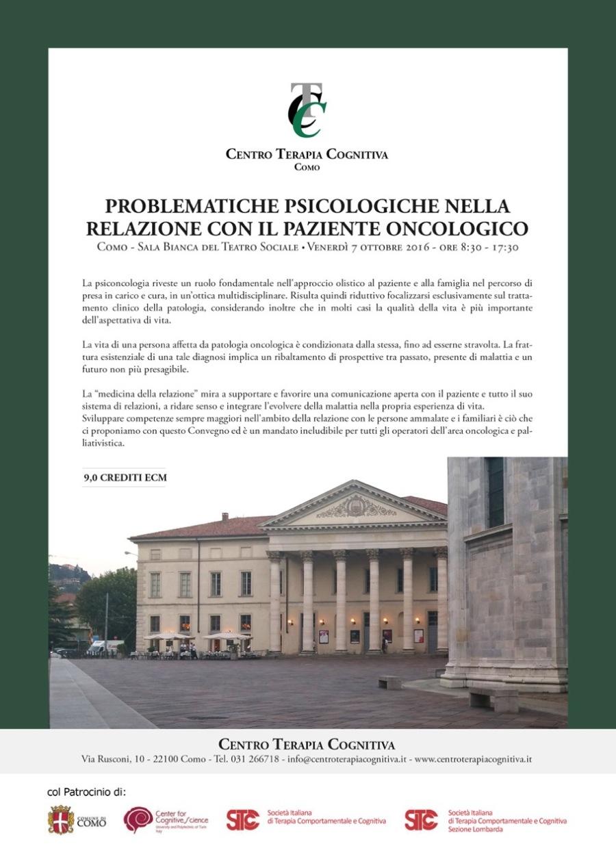convegno-oncologia-fronte-2016-09-15