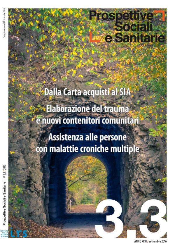 copertina1603.3.jpg