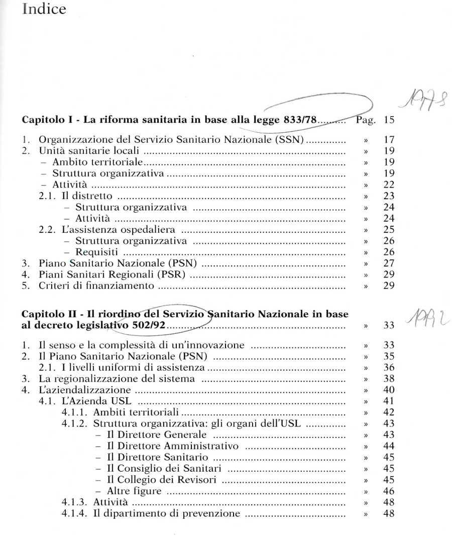 giorgetti3572