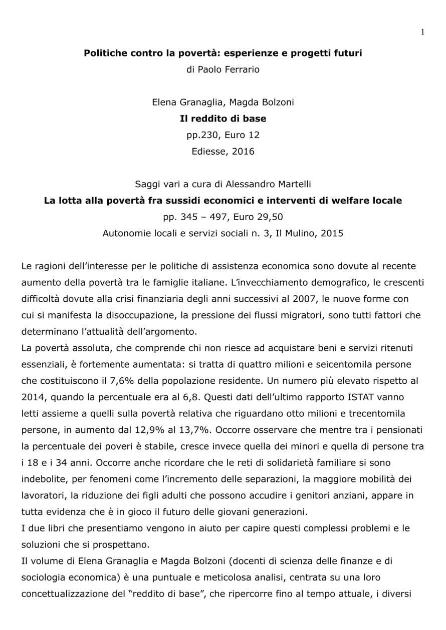 indice-pferrario-sett-16-granaglia-aut-locali-poverta-1