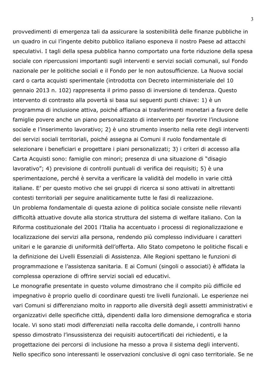 indice-pferrario-sett-16-granaglia-aut-locali-poverta-3