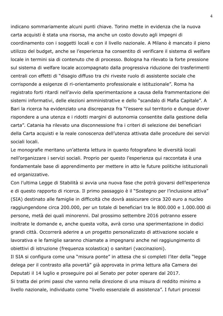 indice-pferrario-sett-16-granaglia-aut-locali-poverta-4