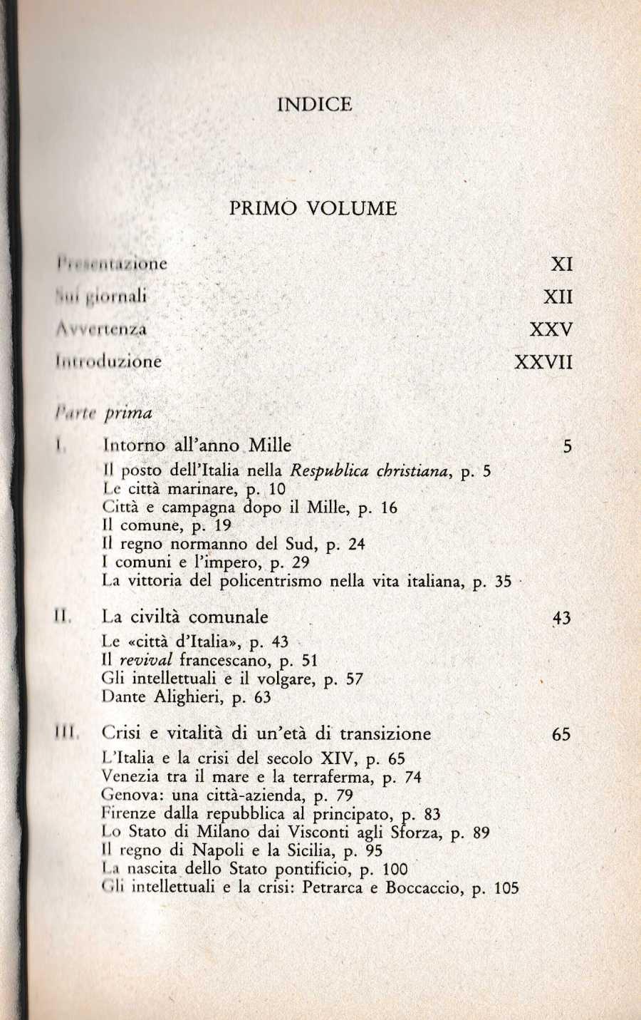 procacci3618