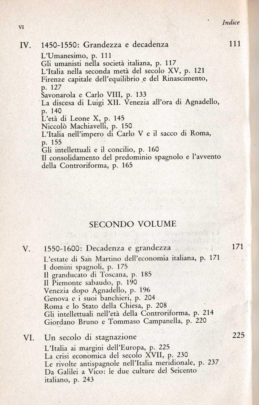 procacci3619