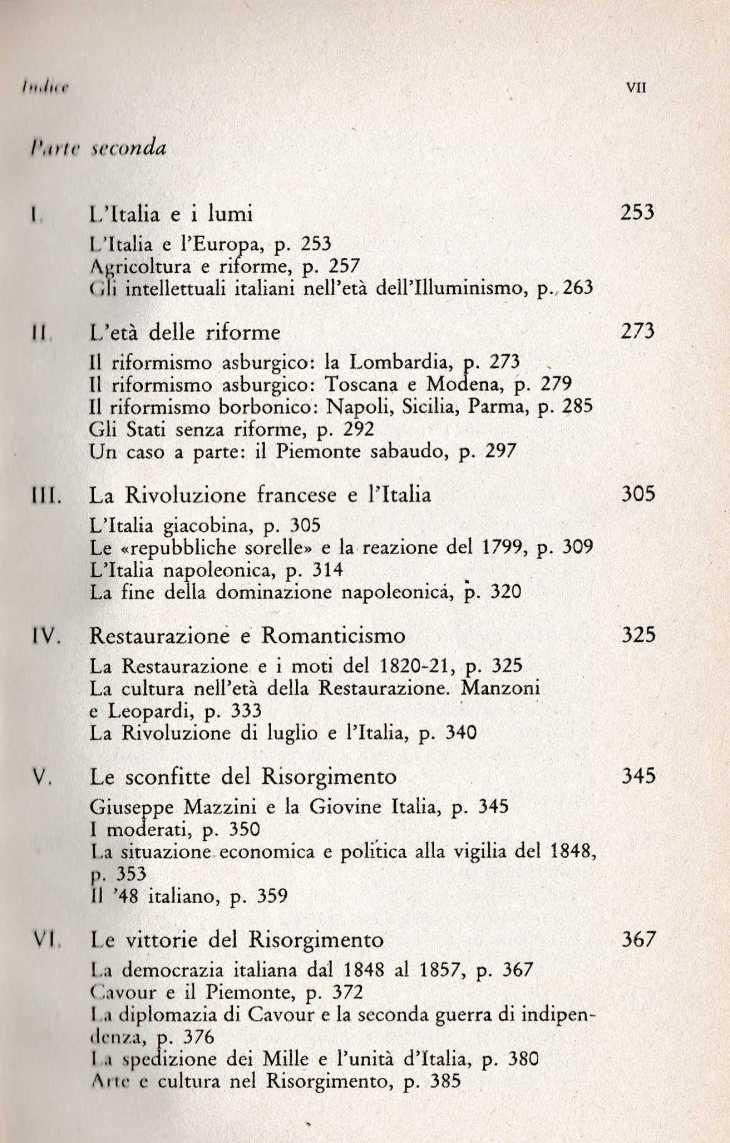 procacci3620