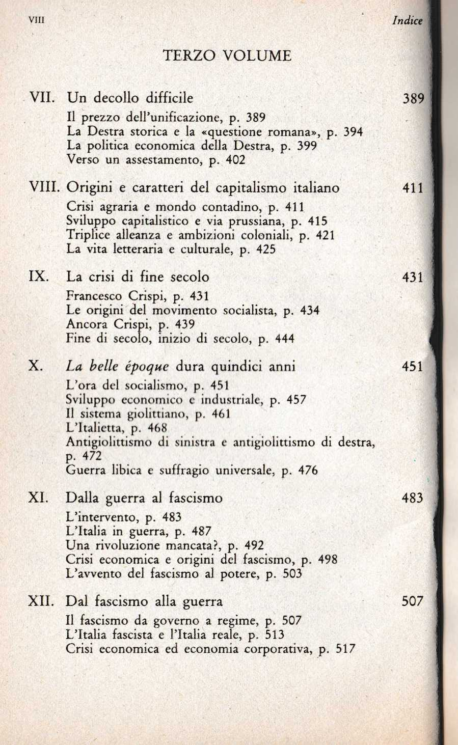 procacci3621