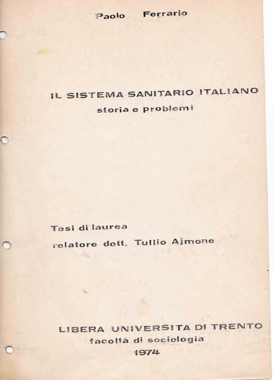 tesi-1974-indice3593