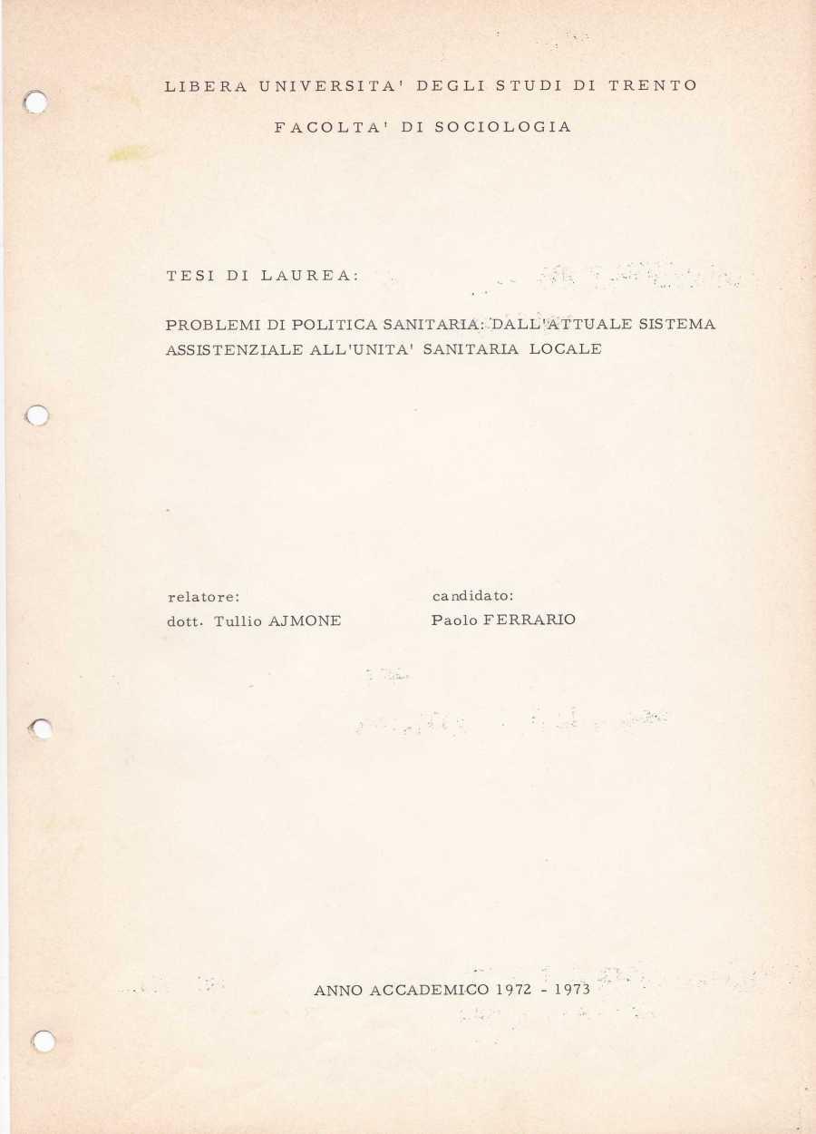 tesi-1974-indice3594