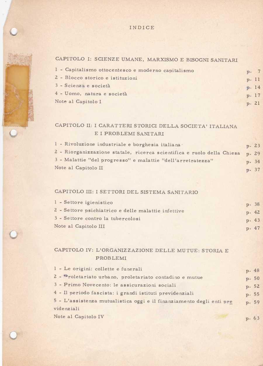 tesi-1974-indice3595