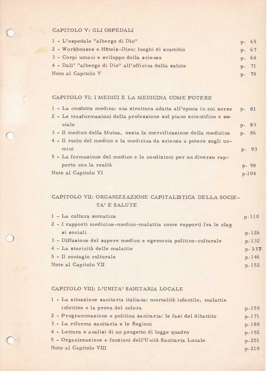 tesi-1974-indice3596