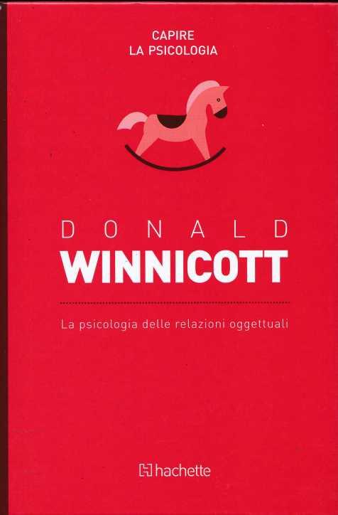 winnicott3535