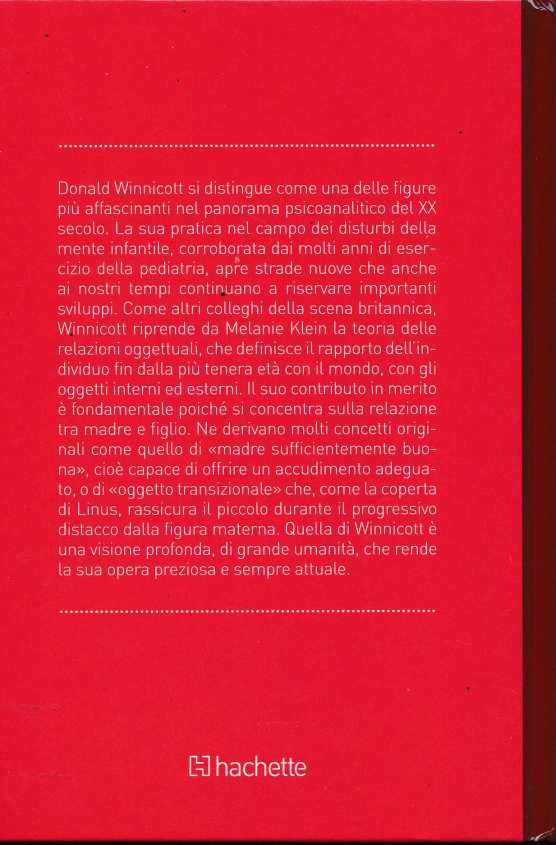 winnicott3536