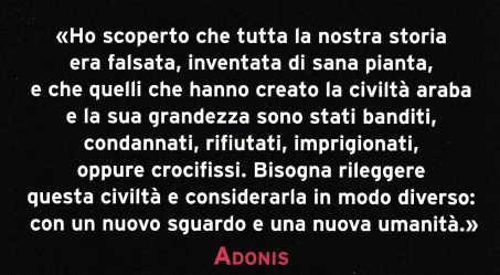 adonis4162