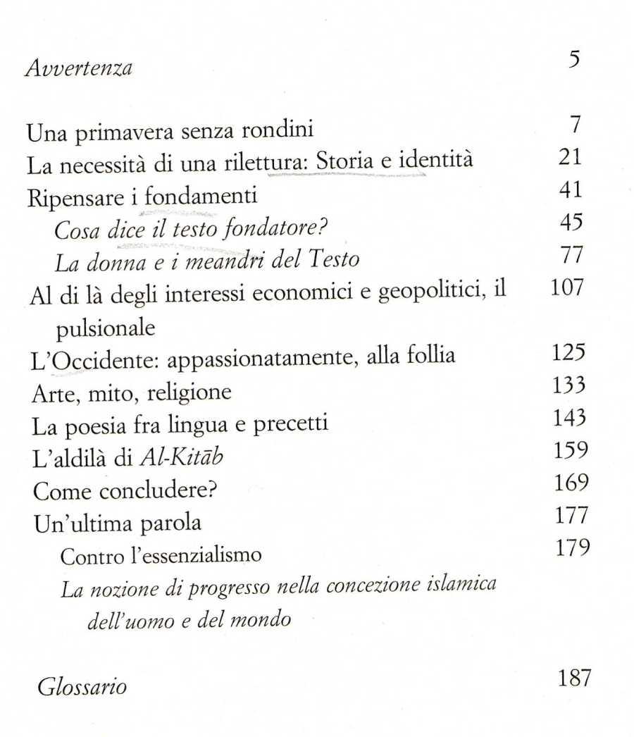 adonis4165