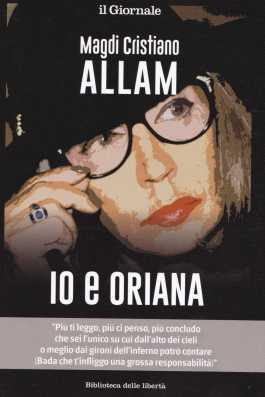 alalm4010