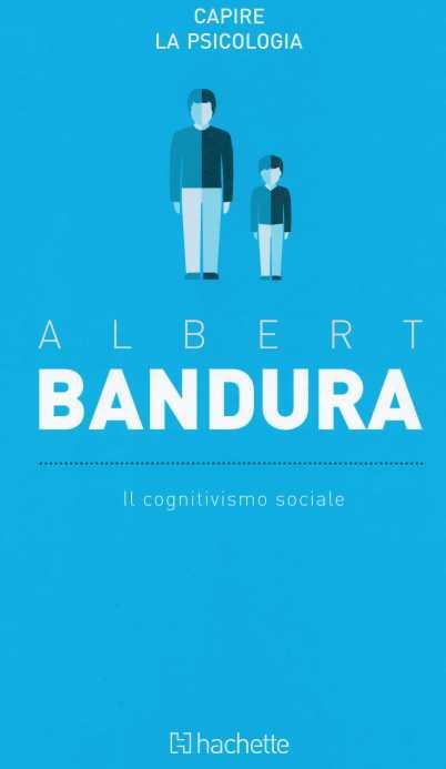 bandura3889