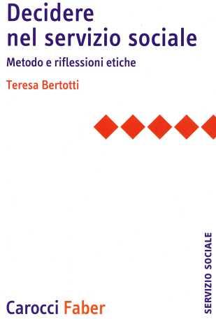 bertotti3906