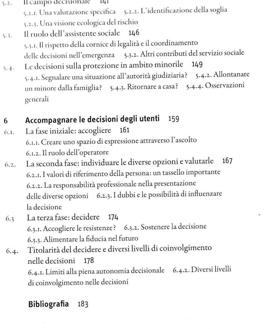 bertotti3911