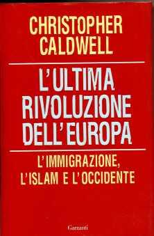 caldwell2775