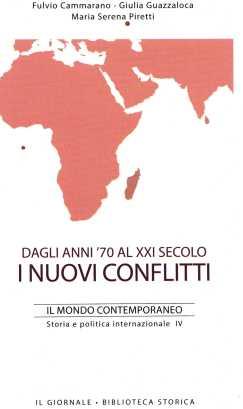 conflitti4003