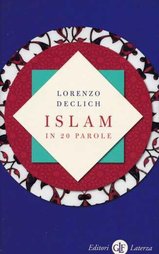 declich3995
