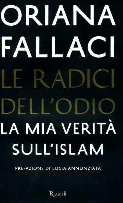 fallaci-odio2349