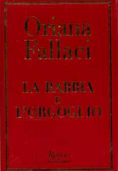 fallaci-rabbia-orgoglio2352