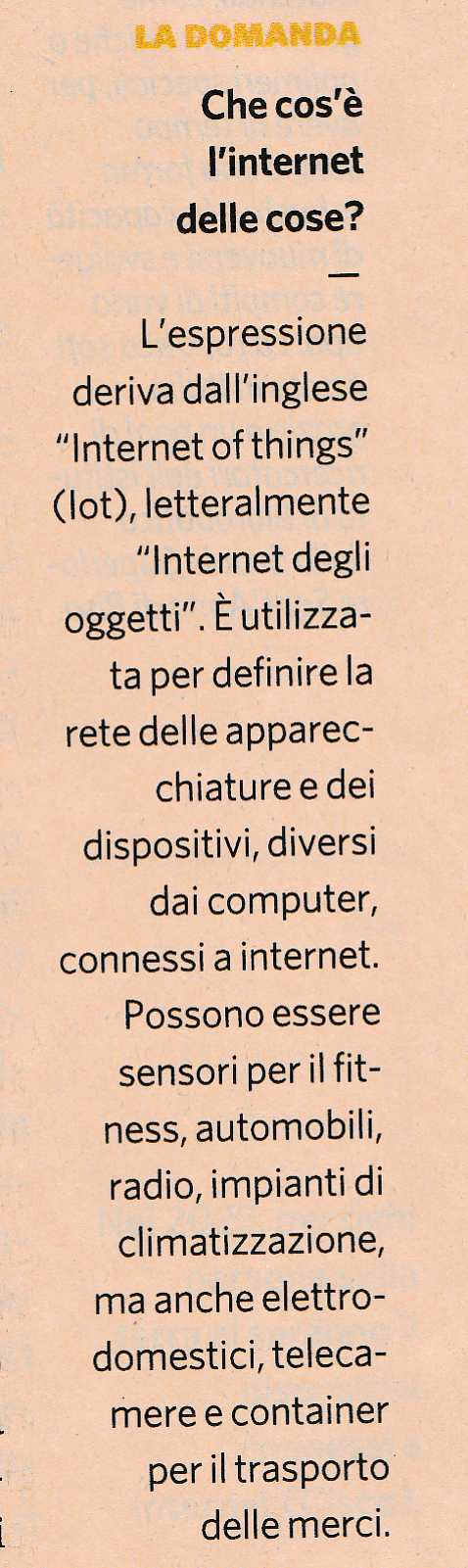 inernet-cose3882