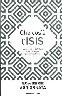 isis4180