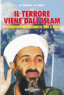 islam4120