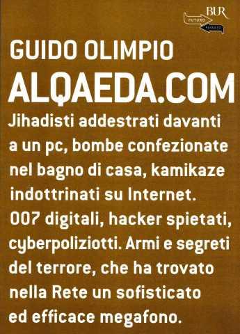 islam4132