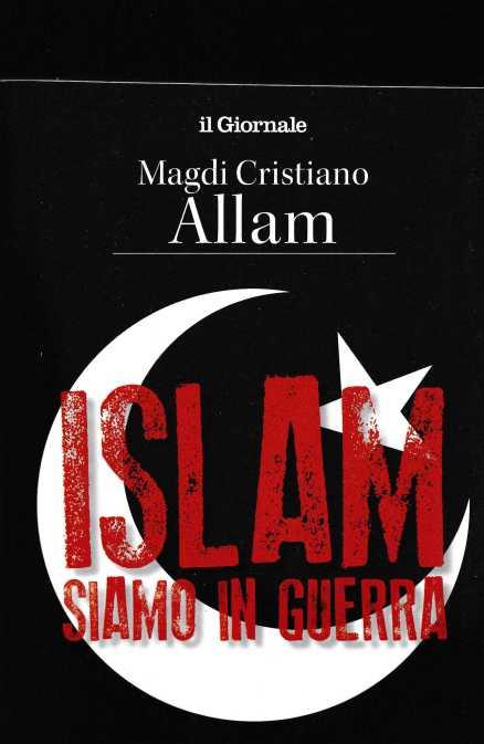 islam4137