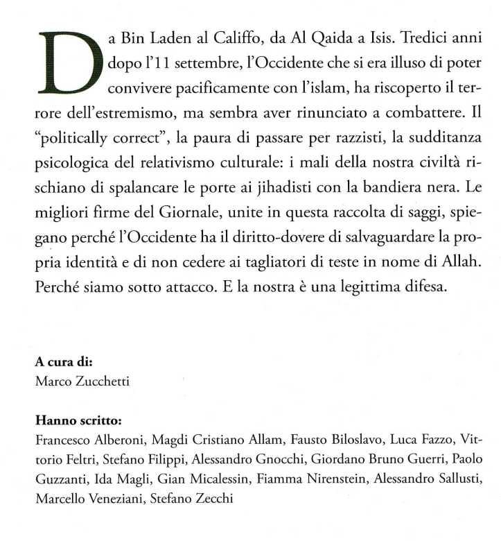 islam4138