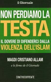 islam4141