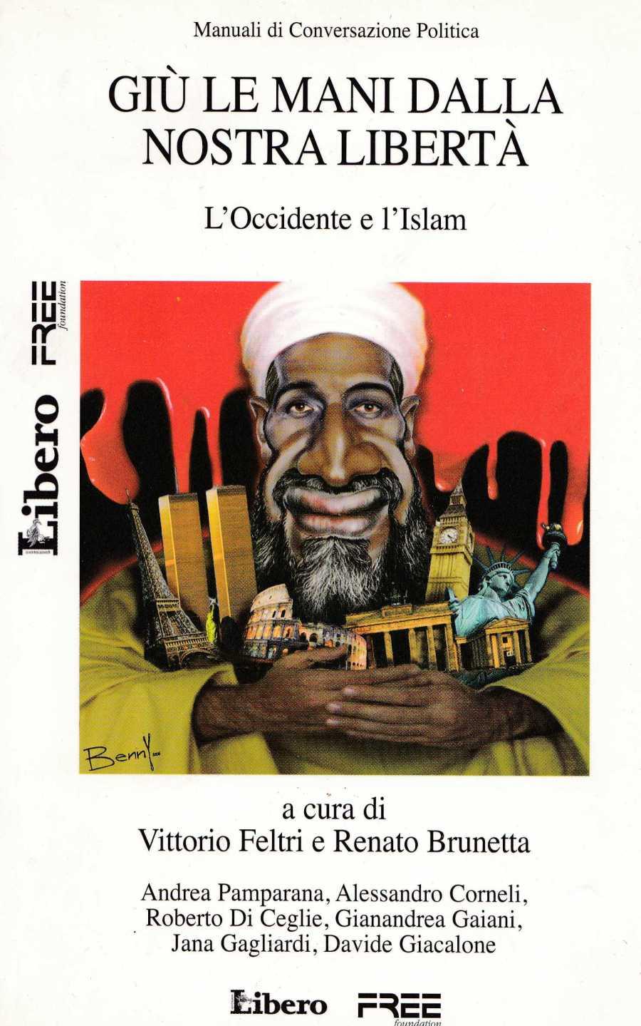 islam4144