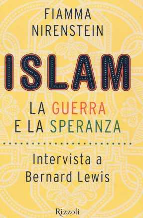 islam4159